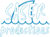 saser productions